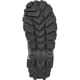 Viking Footwear Ultra 2.0 Kalosze Dzieci czarny